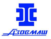 ПАО «Азовмаш»